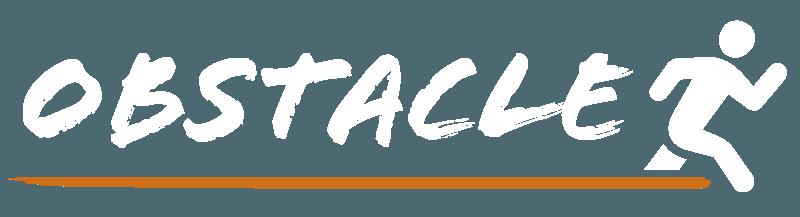 Obstacle : le magazine de la course à obstacles en France