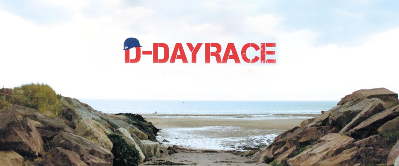 D-DayRace