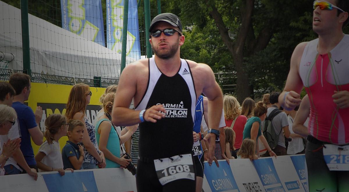 triathlon 21 juillet