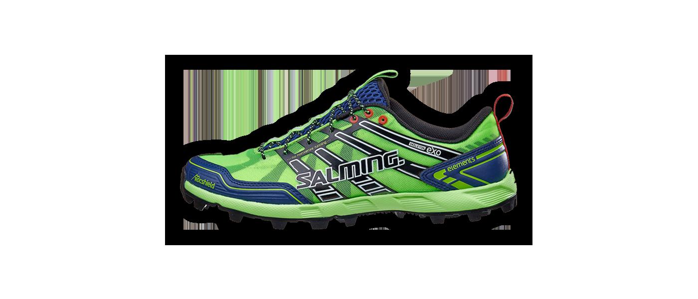 Chaussures trail meilleur rapport qualite prix - Peinture meilleur rapport qualite prix ...